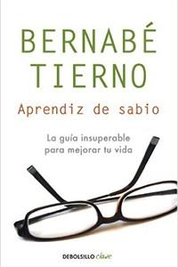 Aprendiz de Sabio-libro-coaching