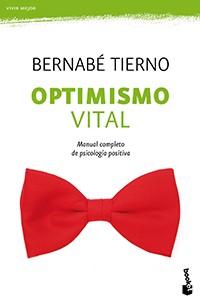 Optimismo Vital-libro-coaching