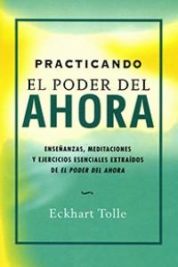 Practicando el Poder del Ahora-libro-coaching