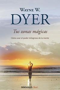 Tus zonas magicas- Libro-Coaching